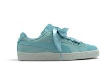 Sneakers Puma 365210 03 Brutalzapas