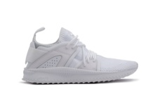 Sneakers Puma Tsugi Blaze Evoknit 364408 04 Brutalzapas