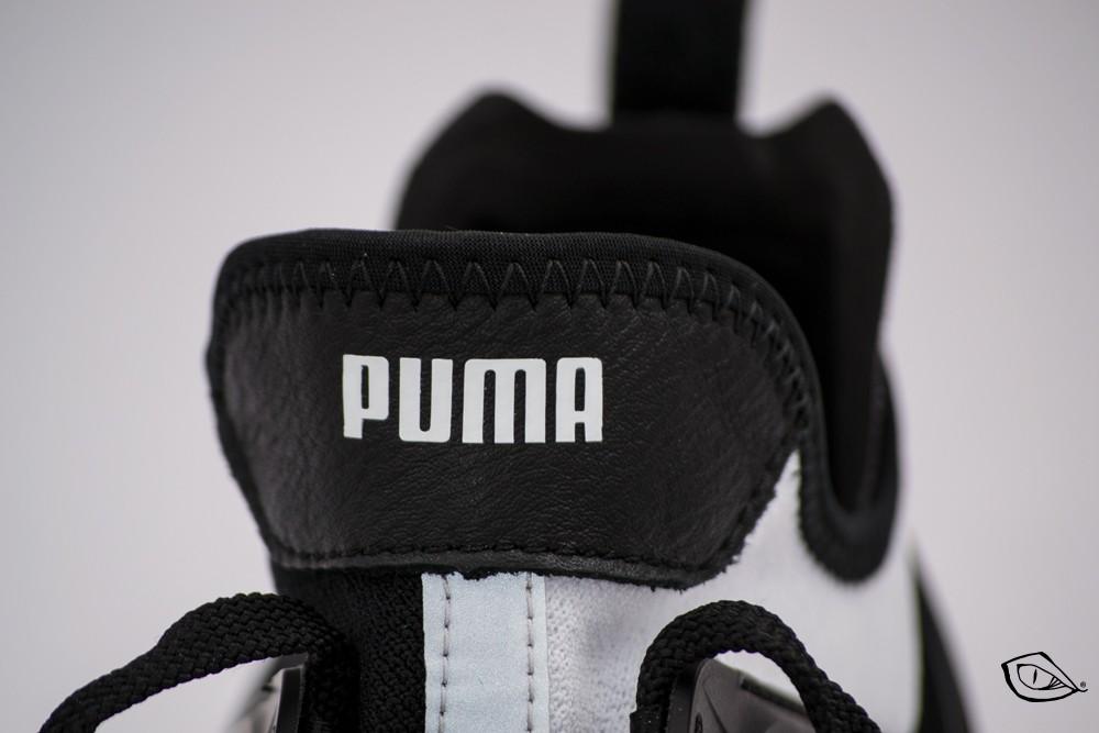 PUMA X STAPLE IGNITE LIMITLESS