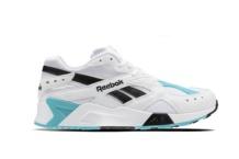 Sneakers Reebok Aztrek cn7067 Brutalzapas