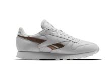 Sneakers Reebok Classic Leather Tu BS5233 Brutalzapas