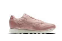 Sneakers Reebok Cl Lthr Satin CM9800 Brutalzapas