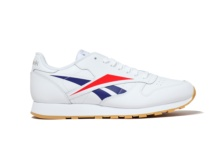 Zapatillas Reebok cl leather vector ef8837 Brutalzapas