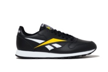 Sneakers Reebok cl leather vector ef8835 Brutalzapas