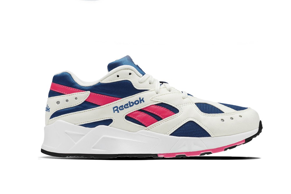 Sneakers Reebok Aztrek cn7068 Brutalzapas b5954a8da