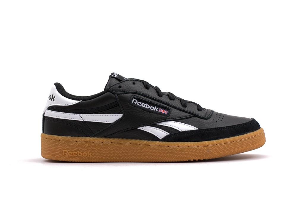 Sneakers Reebok Revenge Plus Gum CM8790 Brutalzapas