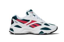 Sneakers Reebok aztrek 96 dv6755 Brutalzapas