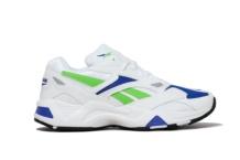 Sneakers Reebok aztrek 96 dv7164 Brutalzapas