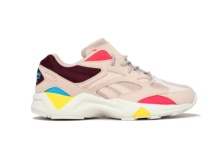 Sneakers Reebok aztrek 96 dv6470 Brutalzapas