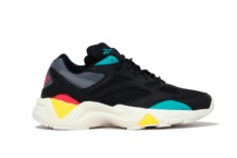 Sneakers Reebok aztrek 96 dv8528 Brutalzapas