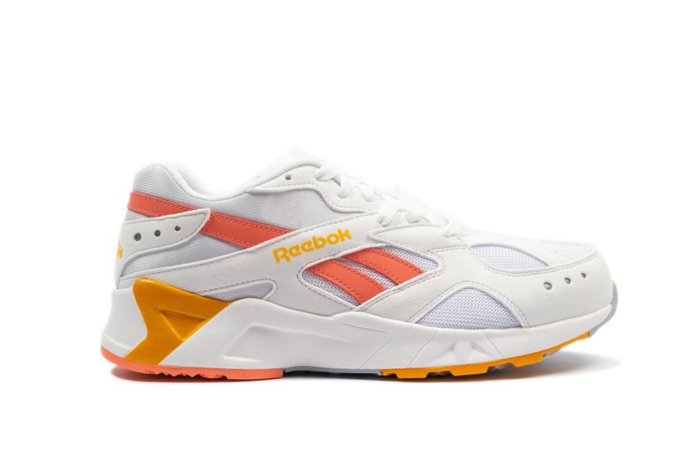 Sneakers Reebok aztrek dv4276 Brutalzapas