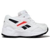 Sneakers Reebok aztrek 96 dv7994 Brutalzapas