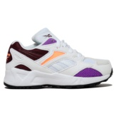 Sneakers Reebok aztrek 96 dv9658 Brutalzapas