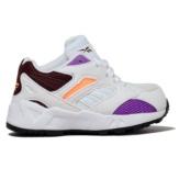 Sneakers Reebok aztrek 96 dv9659 Brutalzapas