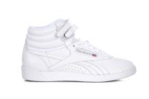 Sneakers Reebok bd4468 Brutalzapas