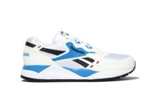 Sneakers Reebok bolton m49098 Brutalzapas