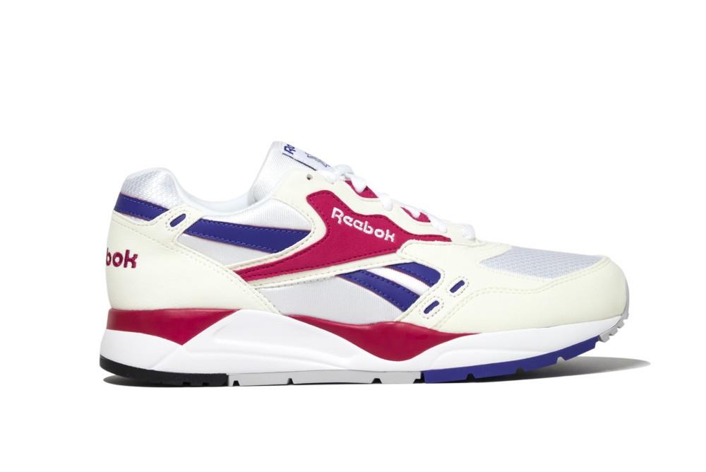 Sneakers Reebok bolton m49231 Brutalzapas