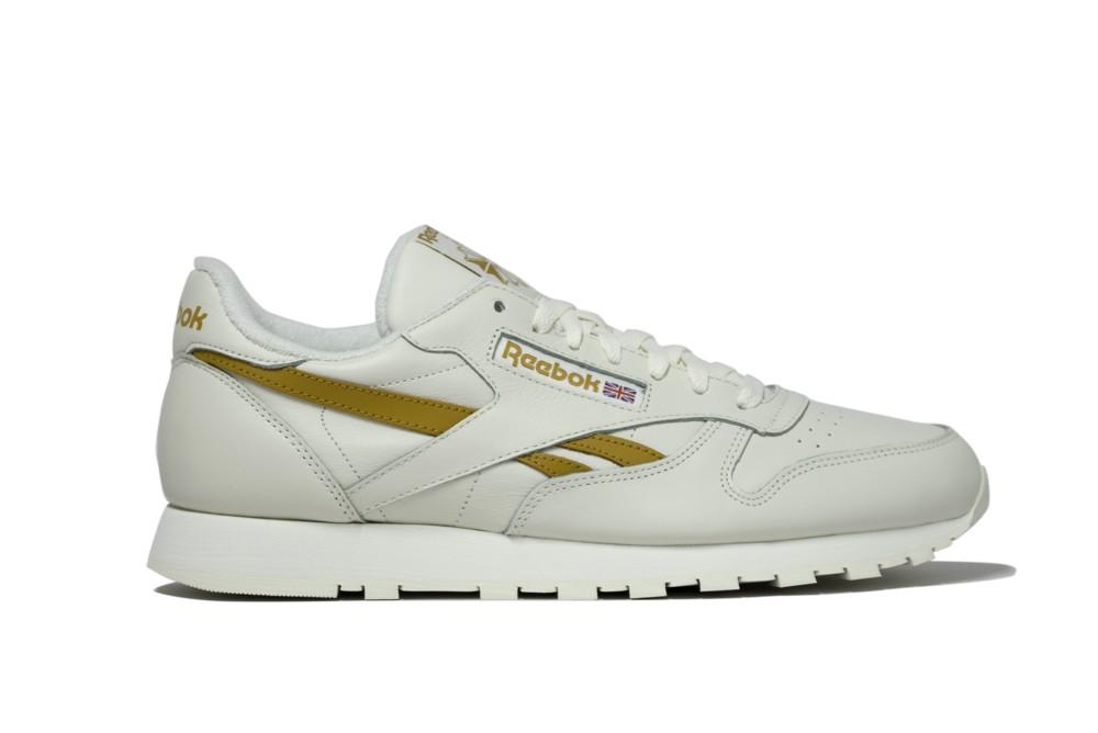 5f64895b2de Sneakers Reebok Cl Leather Mu cn3923 Brutalzapas