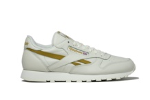 Sneakers Reebok Cl Leather Mu cn3923 Brutalzapas