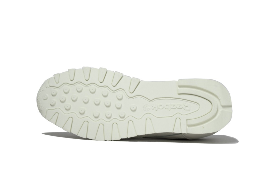 8c2b8642d8e Sneakers Reebok Cl Leather Mu cn3923 - Reebok