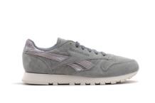 Sneakers Reebok CL LTHR Shimmer BS9864 Brutalzapas