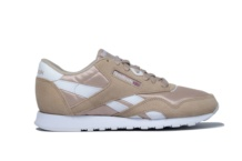 Sneakers Reebok Cl Nylon M cn3262 Brutalzapas