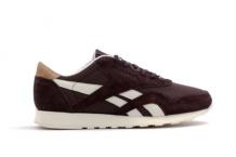 Sneakers Reebok CL Nylon P BS5273 Brutalzapas
