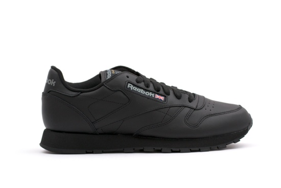 66da034b785 Sneakers Converse M7650C - Converse
