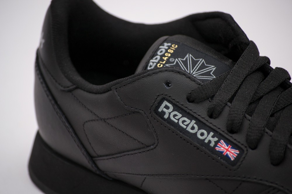 2d1ecb256856 Sneakers Reebok Classic Leather 2267 - Reebok