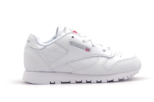 zapatillas reebok classic leather 50192