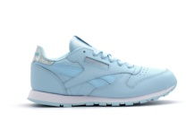 Sneakers Reebok Classic Leather Pastel BS8975 Brutalzapas