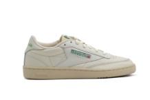 Sneakers Reebok Club C 85 Vintage BS8242 Brutalzapas