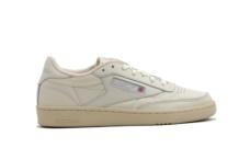 Sneakers Reebok Club C 85 Vintage BS8243 Brutalzapas