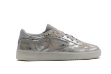Sneakers Reebok Club C 85 Hype Metallic BS6786 Brutalzapas