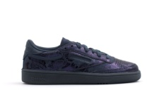Zapatillas Reebok Club C 85 Hype Metallic BS7766 Brutalzapas