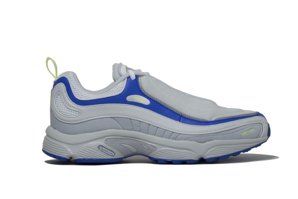 Sneakers Reebok Daytona Dmx cn3806 Brutalzapas