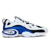 Sneakers Reebok electrolyte 97 dv8227 Brutalzapas