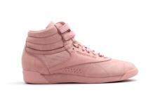 Sneakers Reebok F S HI FBT BS6279 Brutalzapas