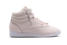 Sneakers Reebok F S HI Muted CN1495 Brutalzapas