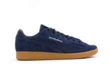 Sneakers Reebok NPC UK TGC CN2013 Brutalzapas