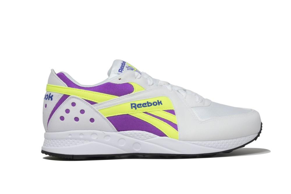 Sneakers Reebok pyro dv4847 Brutalzapas
