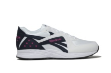 Sneakers Reebok pyro dark dv4848 Brutalzapas