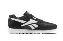 Sneakers Reebok Reebok Rapide OG Su CN6000 Brutalzapas