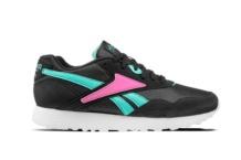 Sneakers Reebok Reebok Rapide OG Su CN6003 Brutalzapas
