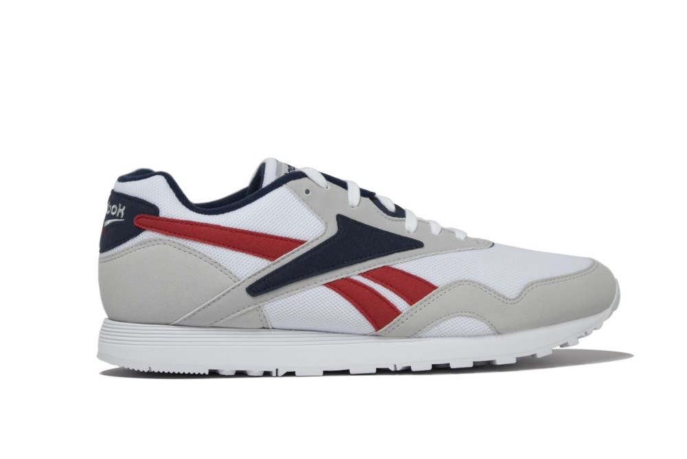 6ea7528a40a Sneakers Reebok Rapide MU CN5906 Brutalzapas