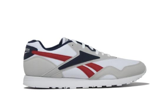 511f3f737 Sneakers Men - Sneakers online