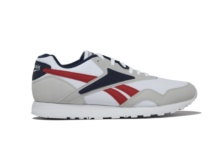 Sneakers Reebok Rapide MU CN5906 Brutalzapas