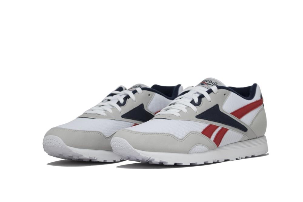 abf011ede6a Sneakers Reebok Rapide MU CN5906 - Reebok