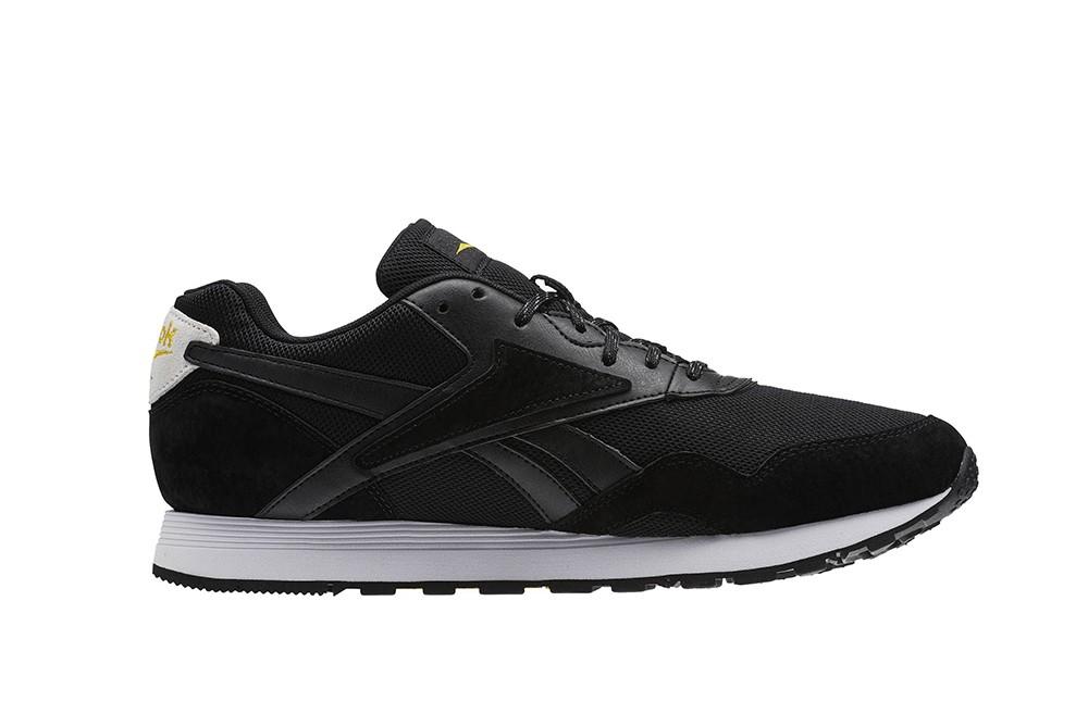 Sneakers Reebok Rapide NHP BS5317 Brutalzapas