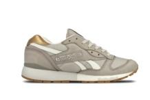 Sneakers Reebok Lx 8500 Met v67559 Brutalzapas